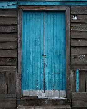 blue-1869728_1920.jpg