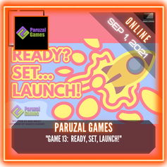 game 13 - ready, set, launch!.png