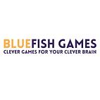 bluefish games