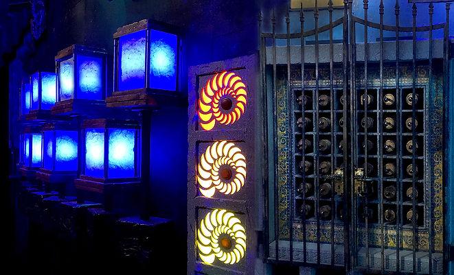 Atlantis-pre1.jpg