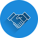 handshake-3498407_640.png
