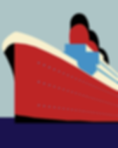 boat-1296612_640.png
