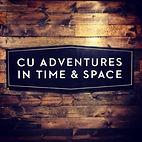 cu adventures