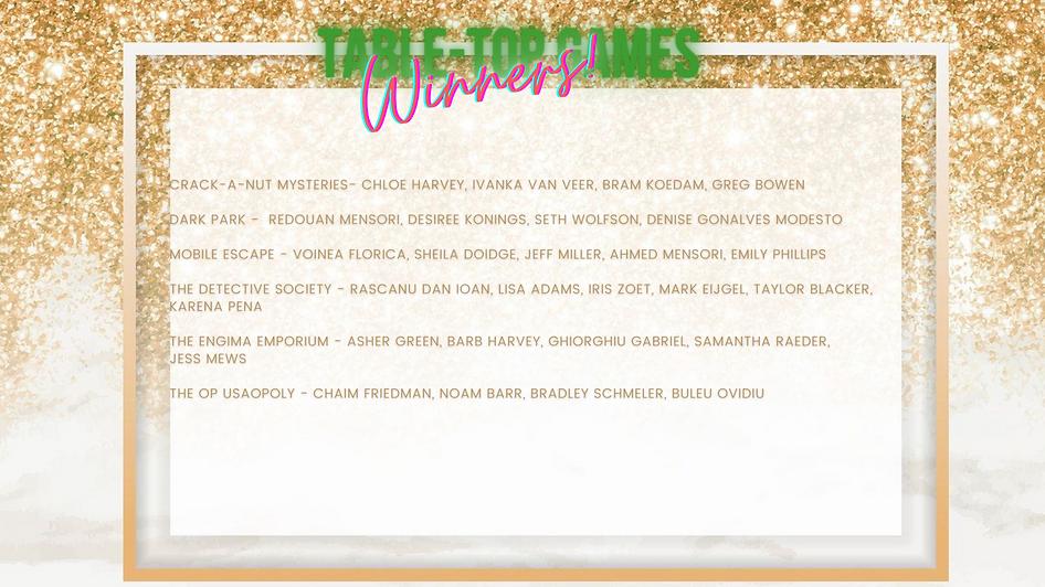 tabltop winners.png