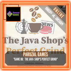 game 06 - the java shop's perfect grind.png