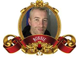 Ronnie (Emergency Exit Games UK).png