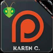 Karen C. (Green M.).png