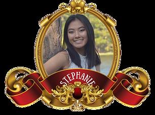 Stephanie (Escapology Covington).png