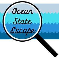 ocean state escape.jpg