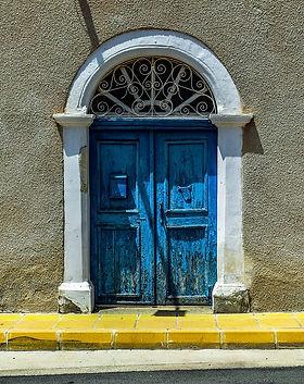 architecture-3377183_960_720.jpg