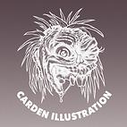 carden illustration.png