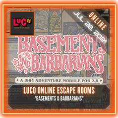 basements & barbarians.png