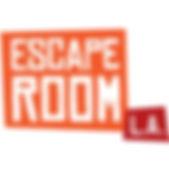 Escape-Room-LA-Logo.jpg