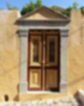 doors-2193736_960_720.jpg