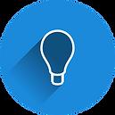 light-bulb-2235770_640.png