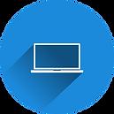 laptop-4270353_640.png