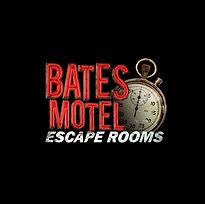 bates motel escape rooms.jpg