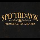 spectre & vox.png