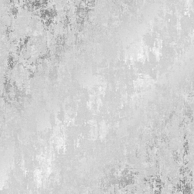 milan-metallic-wallpaper-grey-silver-p62