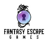 fantasy escape games