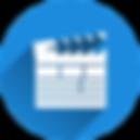 filmklappe-1085692_640.png
