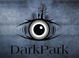 darkpark-escaperoom-delft-548x313.jpg