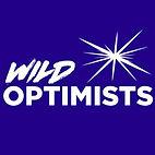 wild optimists