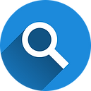 magnifying-glass-1083378_640.png