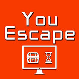 youescape