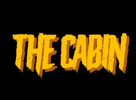"Sherlocked PH - ""The Cabin"""