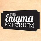 the enigma emporium.jpg