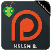 Helen B. (Green M.).png