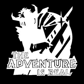 "SILVER WINNER: ""Agent Venture - Mission One: The Heist"""