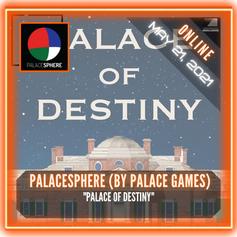 palace of destiny.png
