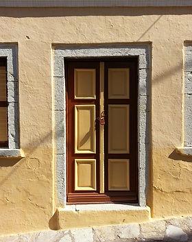 doors-2193735_960_720.jpg