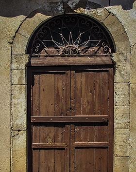 cyprus-1712860_1920.jpg