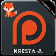 Krista J. (Orange Fox).png