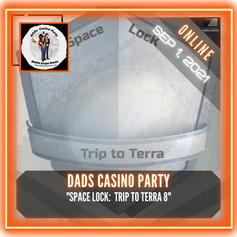 space lock - trip to terra 8.png