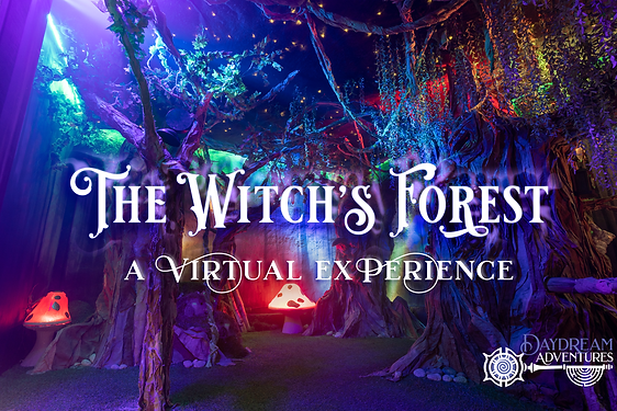 the witchs forest.png