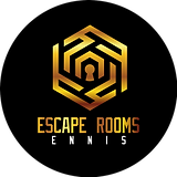escape rooms ennis