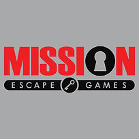 mission escape games.jpg