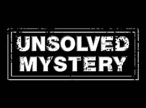 online-escape-room-unsolved-mystery.png