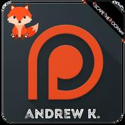 Andrew K. (Orange Fox).png