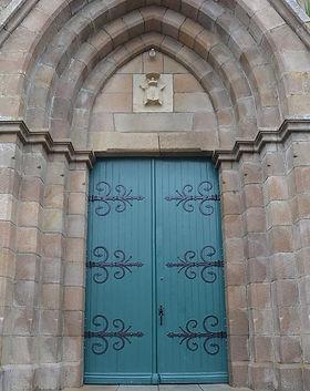 portal-church-2835303_960_720.jpg