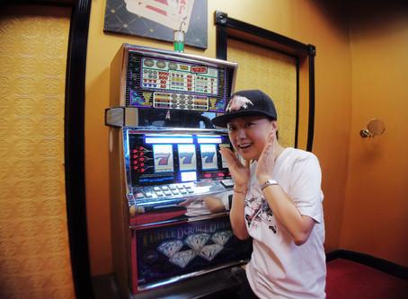 "Breakout Games (Woburn) - ""Operation:  Casino"""