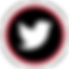 if_twitter_online_social_media_2553379.p