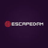 escapedom.png