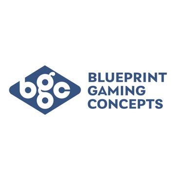 blueprint gaming concepts
