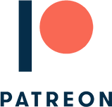 ESCAPETHEROOMers - Patreon