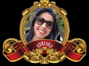 Adriana (Cativeiro Escape).png